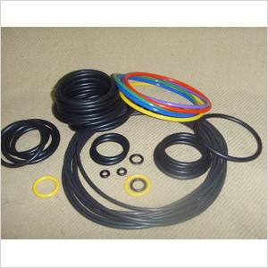 工业橡胶制品GY008