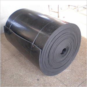 工业橡胶制品GY007