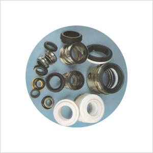 工业橡胶制品GY006