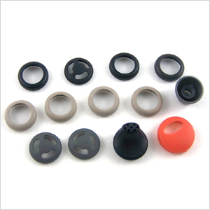 工业橡胶制品GY004
